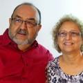 Pastors Roger & Janie Martinez
