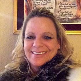 Julianne Hall