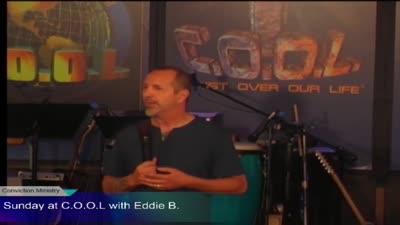 9-15-2019 Eddie B