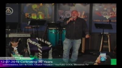 12-7-2020 Celebrating 20 Years