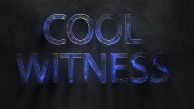 COOL Witness Worship
