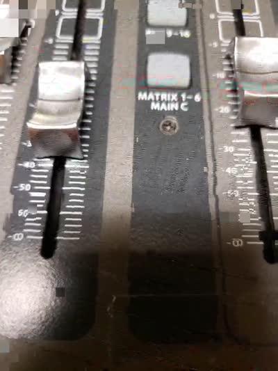 live-recording 7/25/2021 1:07:11 PM